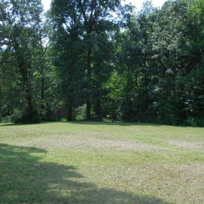 Large Land for TN | Farms, Lots, Homes, Stables, Privacy, Slow Pace